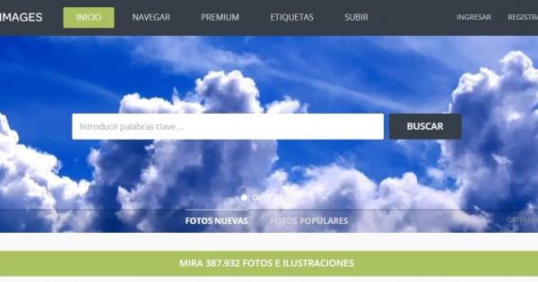 es_freeimages_com