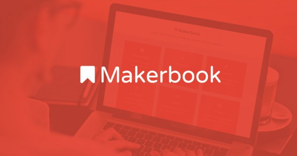 makerbook_social_feature_image_02